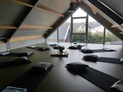 yogazolder goysgenieten